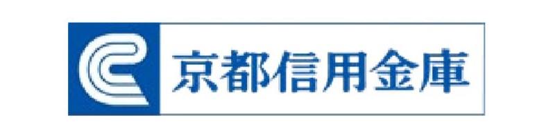 京信カードローン スマートLINEコロナ の取扱開始、限度額30万円、変動金利年3.0%