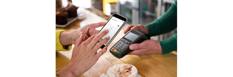 セゾンデジタルアメックス は、非接触決済専用のクレジットカードとしてApple Pay専用のクレジットカードとしてQUICPay加盟店での利用となります。