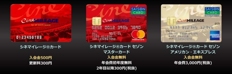 パルコ カード 解約