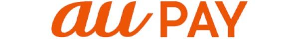 au PAY が、Smart Code(スマートコード)に対応