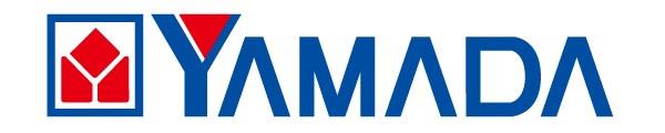 ヤマダ電機グループ全店でSmart Codeが利用可能になりました